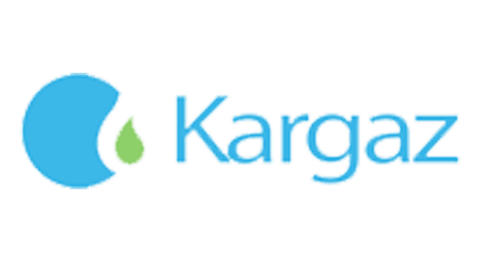 kargaz-496x262