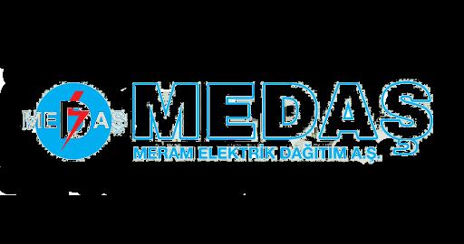 medsa-512x270