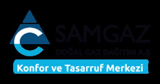 samgaz-512x270