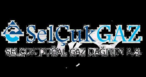 selcuk1-512x270