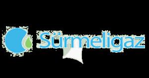 surmeli-300x158