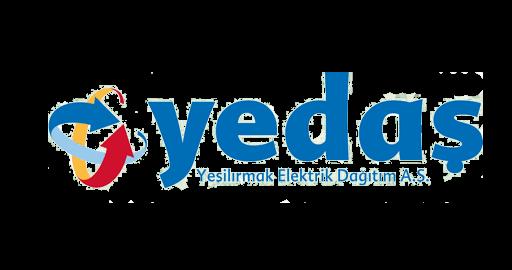 yedas-512x270
